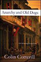 anarchy-and-old-dogs.jpg