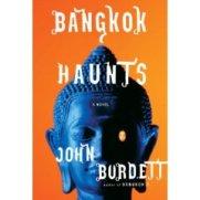 bangkok-haunts.jpg