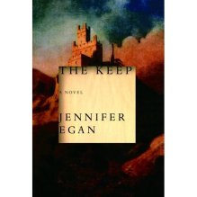 the-keep.jpg