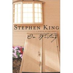 stephan-king.jpg