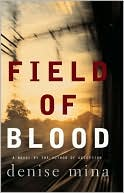field-of-blood.jpg