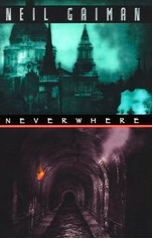 neverwhere.png