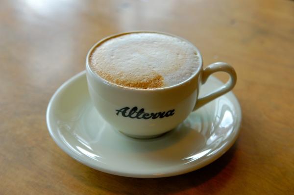 cappuccino_alterra
