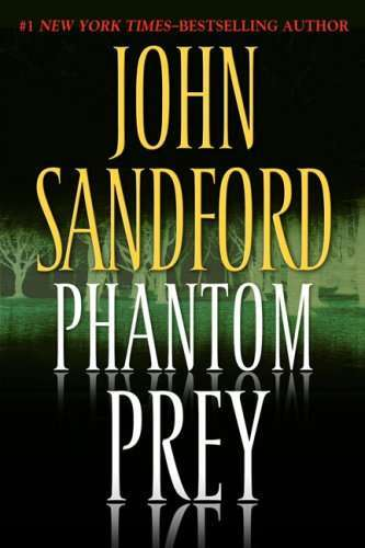 phantom_prey_lucas_davenport_mysteries-120762604756325