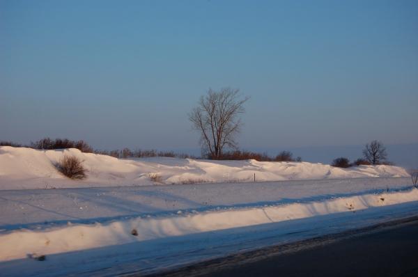 1-blue-snow