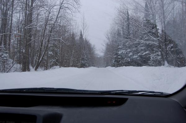 9-drive-away