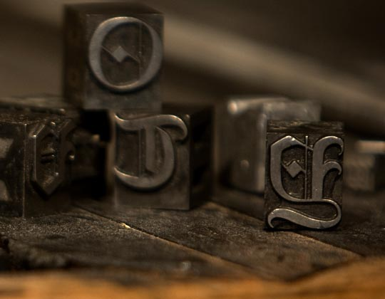 press_printing_letters_detail
